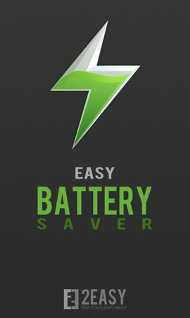 03Download Aplikasi Baterai Easy Battery Saver