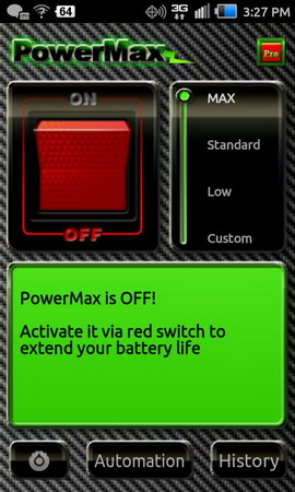 04Download Aplikasi Baterai PowerMax
