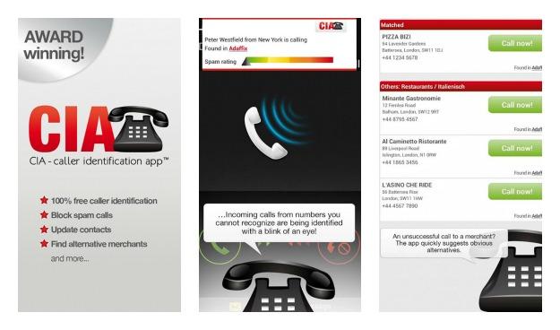 06Aplikasi Android CIA