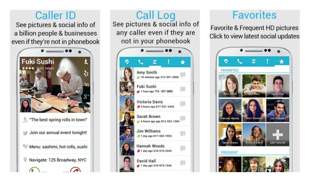 08Aplikasi Android CallApp