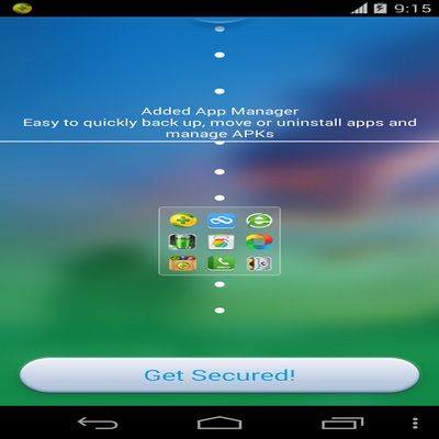 Aplikasi Android Gratis 360 Security Antivirus_A
