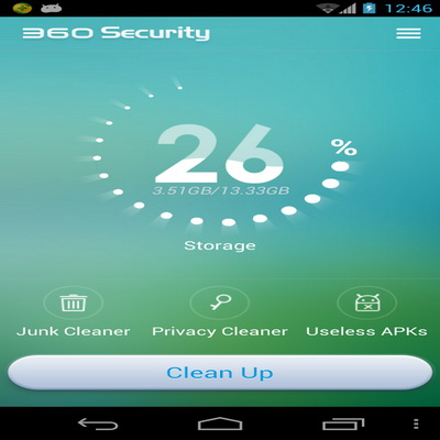Aplikasi Android Gratis 360 Security Antivirus_B