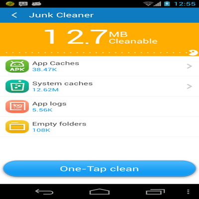 Aplikasi Android Gratis 360 Security Antivirus_C