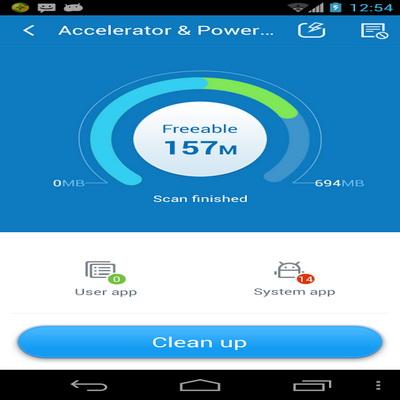 Aplikasi Android Gratis 360 Security Antivirus_E