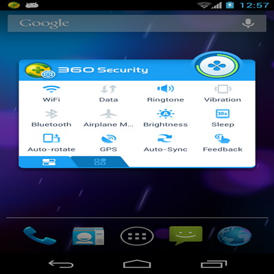 Aplikasi Android Gratis 360 Security Antivirus_F