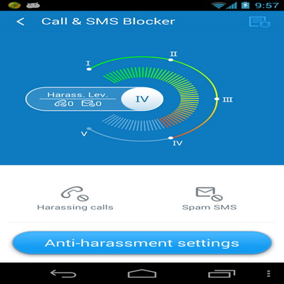 Aplikasi Android Gratis 360 Security Antivirus_H