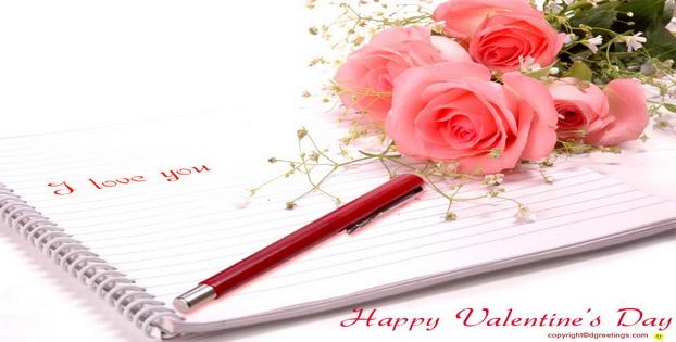 Aplikasi Android Gratis Untuk Merayakan Hari Valentine
