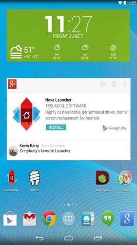 Aplikasi Theme Launcher Memperindah Wallpaper Layar Android_d