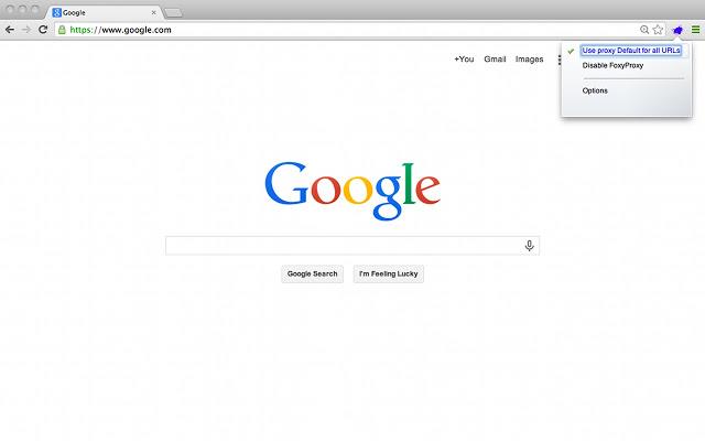 Cara Membuka Situs Yang Di Blokir Menggunakan Google Chrome_D