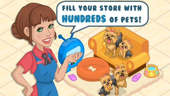 Download Gratis Game Anak Pet Shop Story Summer_B