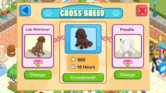 Download Gratis Game Anak Pet Shop Story Summer_D