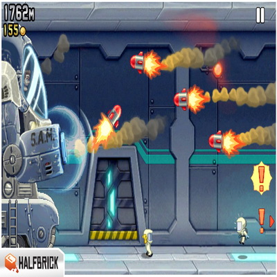 Download Gratis Games Android Anak Jetpack Joyride_A