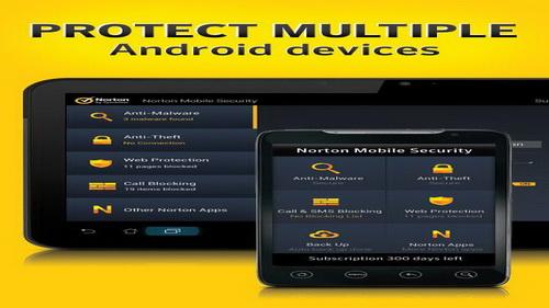 Lima Aplikasi AntiVirus Terbaik Smartphone Tablet Android_B