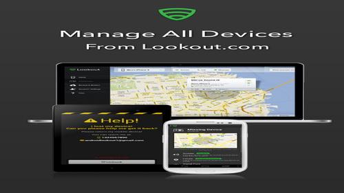 Lima Aplikasi AntiVirus Terbaik Smartphone Tablet Android_D
