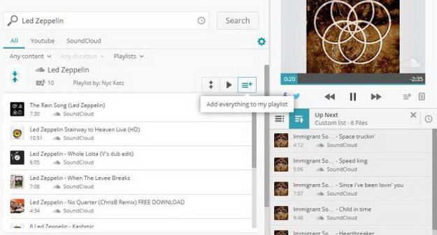 Playlist Musik Radio Online Dimanapun Dengan Solayo_A