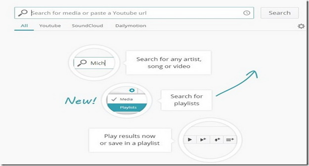 Playlist Musik Radio Online Dimanapun Dengan Solayo_D