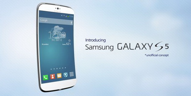 Rumor Spesifikasi Ringkas Kehadiran Samsung Galaxy S5