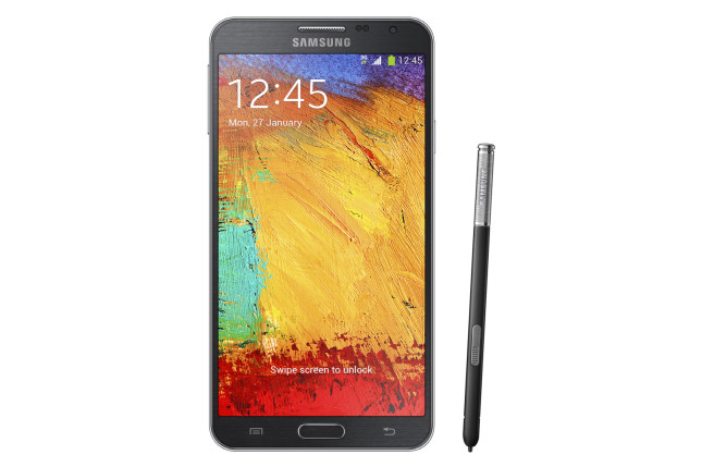 Samsung Galaxy Note 3 Neo Telah Resmi Diluncurkan_A