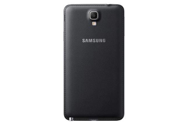 Samsung Galaxy Note 3 Neo Telah Resmi Diluncurkan_B
