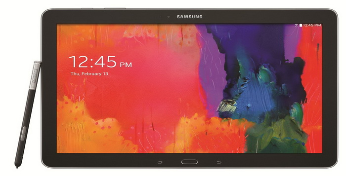 Samsung Galaxy NotePRO 12.2 Tablet_A