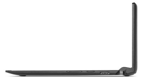 Sekilas Detail Laptop Lenovo Flex 10_E