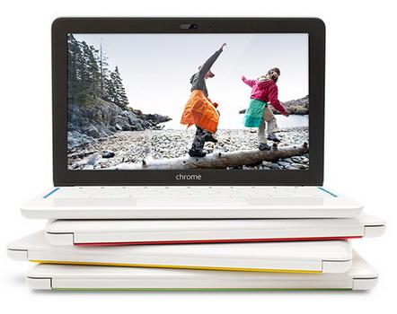 Sekilas Mengenai Definisi dan Spesifikasi Laptop Chromebook_B