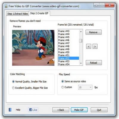 Software Gratis Untuk Membuat Video Ke Animasi GIF_A