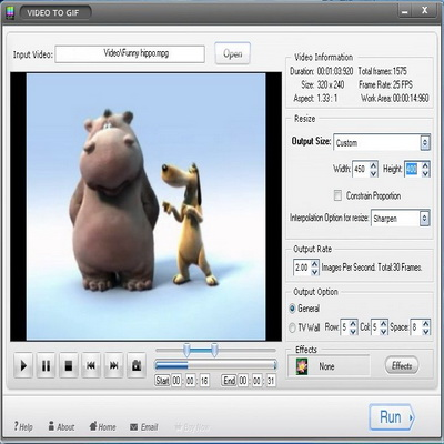 Software Gratis Untuk Membuat Video Ke Animasi GIF_D