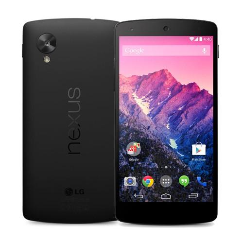 Spesifikasi Detail Smartphone Android Google Nexus 5_B