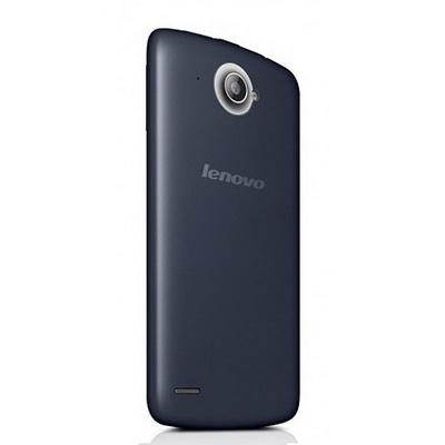 Spesifikasi Detail Smartphone Android Lenovo S920_B