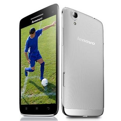 Spesifikasi Detail Smartphone Android Lenovo VIBE X_A