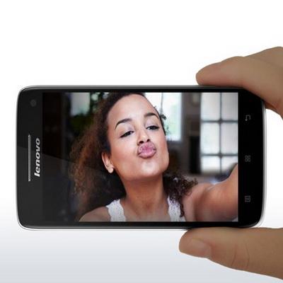 Spesifikasi Detail Smartphone Android Lenovo VIBE X_B