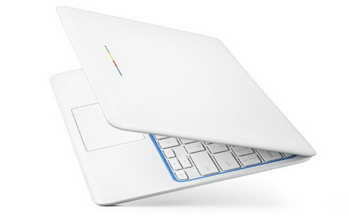 Spesifikasi Laptop HP Chromebook 11_C