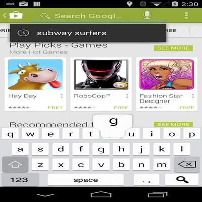 Aplikasi Android Untuk Merubah Android Menjadi Tampilan iPhone_A1