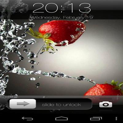 Aplikasi Android Untuk Merubah Android Menjadi Tampilan iPhone_B2