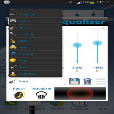 Aplikasi Music Equalizer Gratis Untuk Android_A