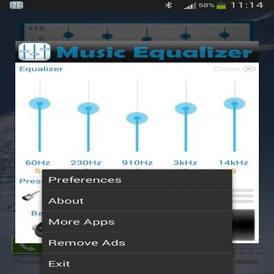 Aplikasi Music Equalizer Gratis Untuk Android_B