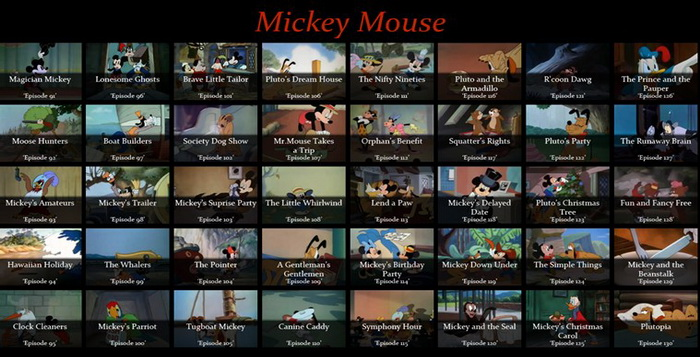 Aplikasi Untuk Menonton Film Kartun Anak Pada Windows 8_D