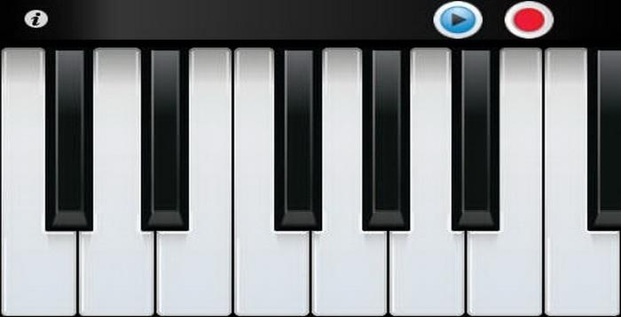 Lima Daftar Aplikasi Belajar Piano Untuk iPhone Dan iPad_E