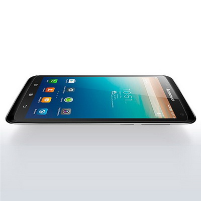 Review Spesifikasi Detail Smartphone Android Lenovo S930_C