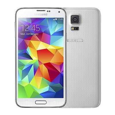 Review Spesifikasi Detail Smartphone Android Samsung Galaxy S5_B