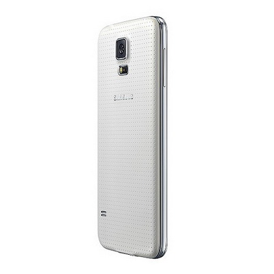 Review Spesifikasi Detail Smartphone Android Samsung Galaxy S5_D