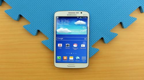Spesifikasi Detail Smartphone Android Samsung Galaxy Grand 2_A