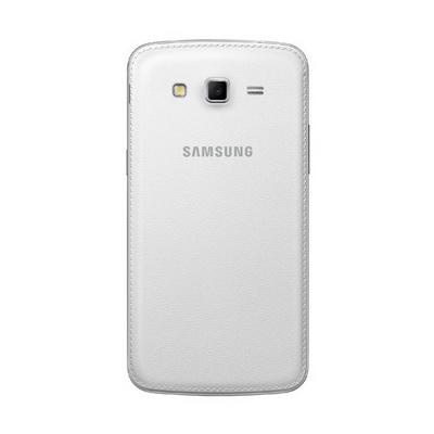Spesifikasi Detail Smartphone Android Samsung Galaxy Grand 2_B