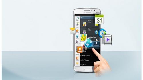 Spesifikasi Detail Smartphone Android Samsung Galaxy Grand 2_C