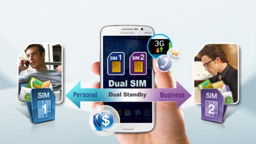 Spesifikasi Detail Smartphone Android Samsung Galaxy Grand 2_C1