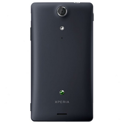 Spesifikasi Detail Smartphone Android Sony Xperia TX_B
