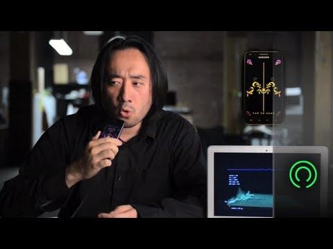 Membuat Musik Rap Dengan Aplikasi Musik AutoRap Gratis