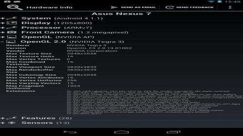 Aplikasi Untuk Memberi Informasi Spesikasi Hardware Android_B1