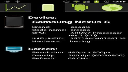 Aplikasi Untuk Memberi Informasi Spesikasi Hardware Android_C
